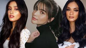 25 most followed pinay celebrities on