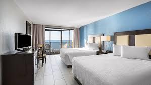 myrtle beach 2 bedroom suites