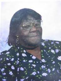 Obituary of Lillie Mae Johnson | Watkins & Sons Funeral Service ser...
