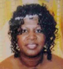 Obituary for Betty C. (Brown) Smith | Jaycox-Jaworski Funeral Home ...
