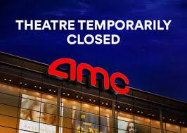houston texas 77089 amc theatres