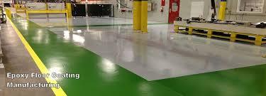 flooring toronto ottawa