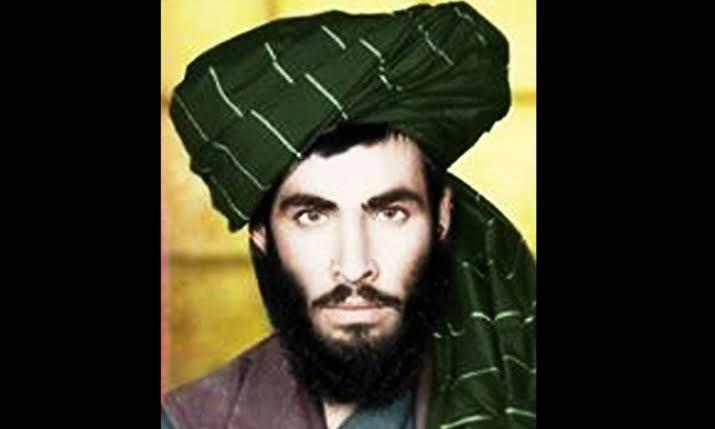 رپوت: ملا عمر تر اخره د افغانستان جنوب کې اوسېده