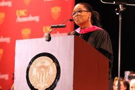 best advice for graduates from commencement speakers time