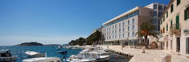 Adriana Gallery | Suncani Hvar Hotels