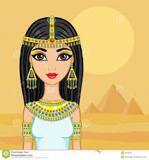 egypt makeup games saubhaya makeup