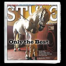 Only the Best | Cover Story | Style Weekly - Richmond, VA local news, arts,  and events.