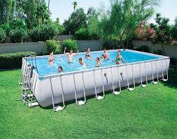 swimming pools 56479 garden