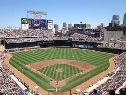 JUNE 20 MN TWINS GAME TO RAISE FUNDS ...