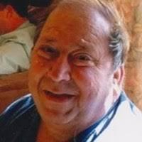 Byron Johnston Obituary - Rayville, Louisiana | Legacy.com