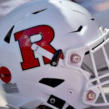 Rutgers Football 2020 preview ...