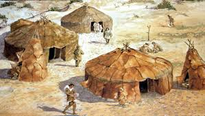 從新石器時代,講中國歷史起源| 楊照| 立場新聞