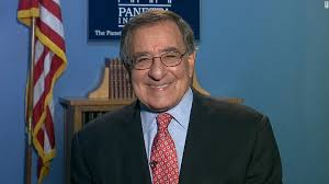 Leon Panetta to Trump: CIA is 'not the appropriate place to start ...