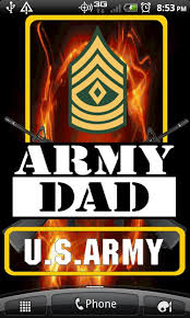 army live wallpaper android apps