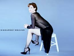 best 48 sigourney weaver wallpaper on