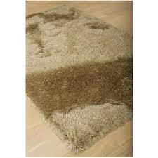 luxe beige 5 ft x 8 ft area rug