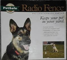 Set Petsafe Prf 3004xw Dog Radio Fence Extra 152m Cable Invisible Containment For Sale Online Ebay