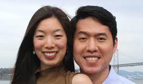 Caroline Chao, Eric Su - The New York Times