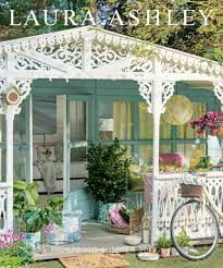 laura ashley new ss 2019 catalogue by