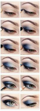 makeup tutorials you can wear