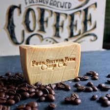 kata kata bijak jawa tentang kopi wong gluput
