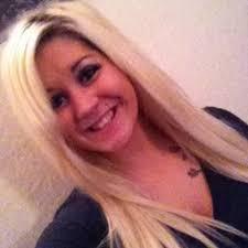 Kendra McDonald (233834638) | Mixes on Myspace