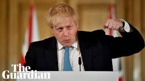 Boris Johnson says UK can 'turn the ...