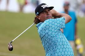 William Murray Golf full of unexpected delights - Columbian.com