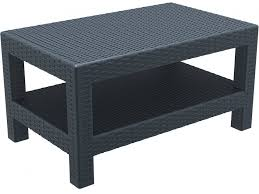 table available from direct com au