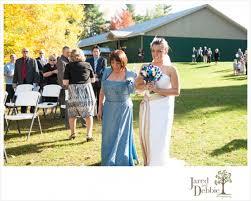 plattsburgh ny wedding photographer