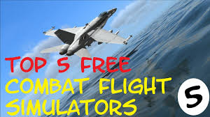 pc bat flight simulator games
