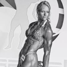Adele Jacobs Natural Bodybuilding/... - Adele Jacobs Natural Bodybuilding/  Fitness | Facebook