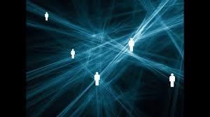El entrelazamiento cuántico (Experimento EPR) - YouTube
