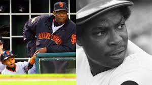 Who is Dusty Baker: Houston Astros manager after sign-stealing ...