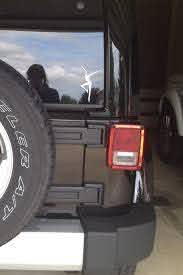 Dave Matthews Band Fire Dancer Car Sticker Fire Dancer Dave Matthews Dave Matthews Band