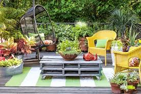 16 Container Gardening Ideas Potted Plant Ideas We Love