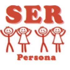 Proyecto SER Persona (@ProyectoSERPers) | Twitter