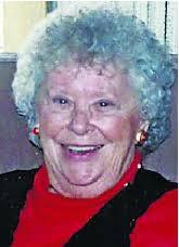 Adeline Cella - Obituary