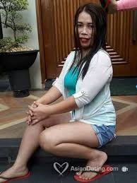south africa escort ruki in bloemfontein