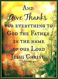 give thanks to god pictures photos and images for facebook