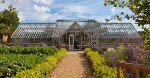 luxury victorian greenhouses alitex