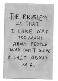 unhappy quotes tumblr