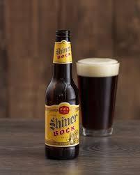 12 hometown craft beers to enjoy during