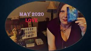 AQUARIUS **Full Moon in Scorpio Energies** Tarot Love May 2020 ...