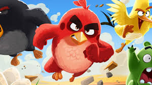 Angry Birds Review 2019: Does the game still hold up?