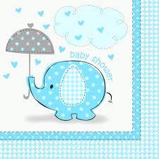 baby boy shower wallpaper 3820
