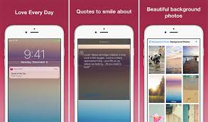 best valentine s day iphone apps in