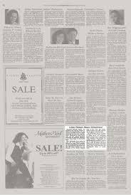 WEDDINGS; Libby Nelson, Shane Hiltabrand - The New York Times