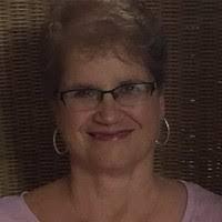 Penny Snyder - Charleston, West Virginia Area | Professional Profile |  LinkedIn