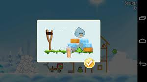 Tony | Angry Birds Wiki